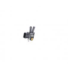 Egzoz Basınç Sensörü