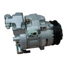 W169 - W414 Klima Kompresörü