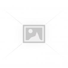 Amortisör Takoz Bilyası - Ön